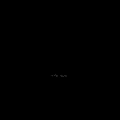 00506-01
