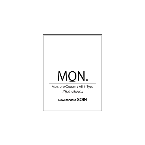 00505-01