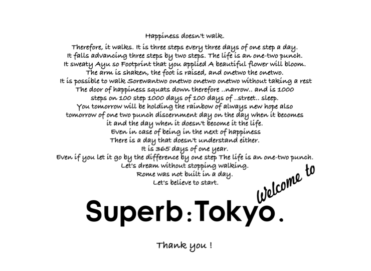 0012008